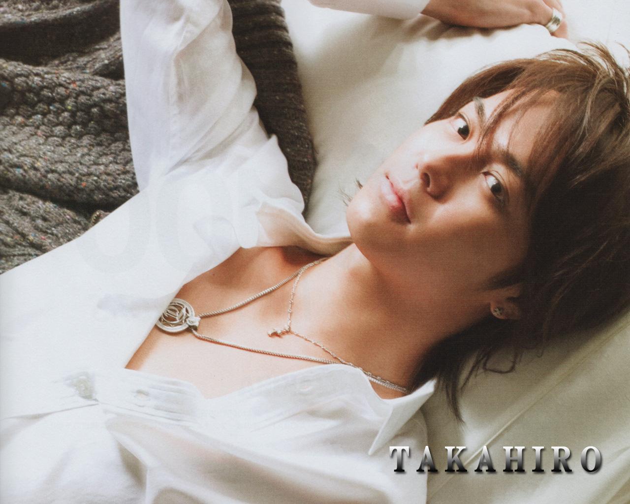 壁紙 カレンダー お るどれでぃ日記 So Netブログ Exile Takahiro 画像 動画 Naver まとめ